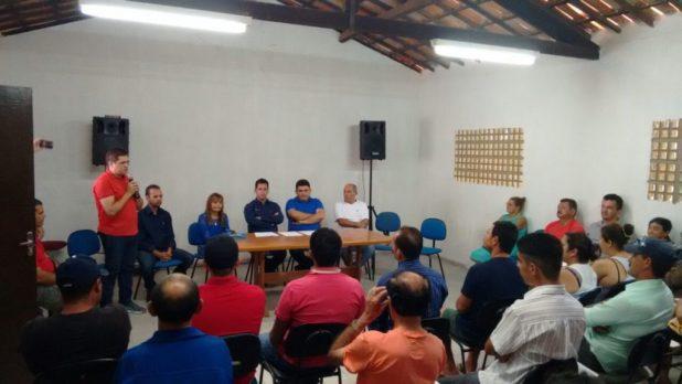24-1-1024x576 Partido Progressista (PP) oficializa apoio a Célio Barbosa e João Medeiros em São João do Tigre