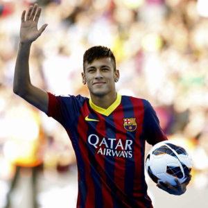 283205-600x600-1-300x300 Neymar fica de fora de lista da Uefa para eleger melhor jogador da Europa