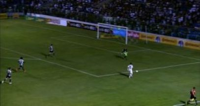 5178234-300x160 Botafogo-PB vence o Salgueiro e cola no topo