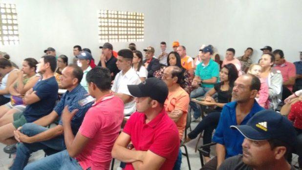6-1-1024x576 Partido Progressista (PP) oficializa apoio a Célio Barbosa e João Medeiros em São João do Tigre
