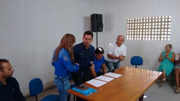 7-1024x576 Partido Progressista (PP) oficializa apoio a Célio Barbosa e João Medeiros em São João do Tigre