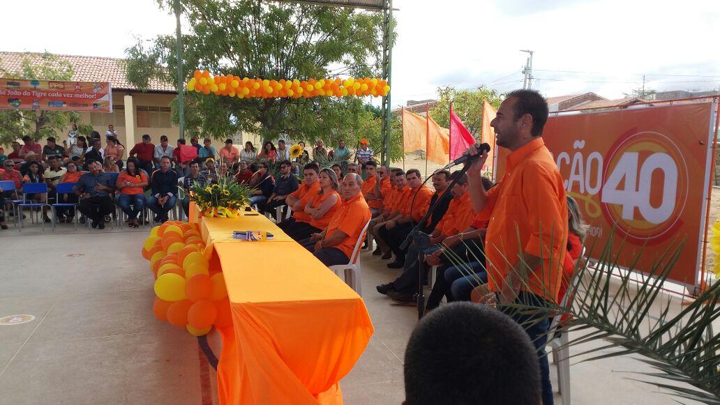 9cdca025-b1b8-4be4-b56e-4cbffdbb0172 PSB de São João do Tigre Realzia Convenção