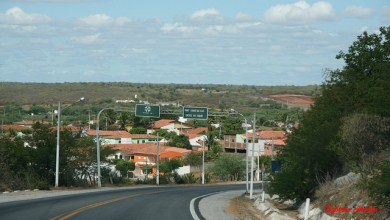 Homens são presos por tráfico de drogas na cidade de Sumé 6