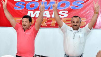 Bomba: Paulo Sergio não pode mais ser candidato à vice na chapa de Juraci Conrado 2
