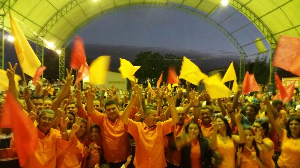 e3f67cd2-6584-4ac7-84b6-66ab61b47b23 PSB de São João do Tigre Realzia Convenção