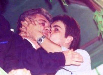 timthumb-11-300x218 Morte do poeta e ex-governador Ronaldo Cunha Lima completa 4 anos