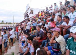 timthumb-2-300x218 Com 40 equipes Campeonato Ruralzão de Monteiro começa no próximo domingo