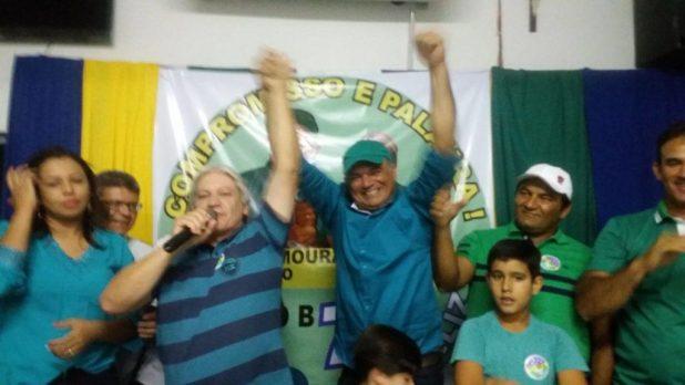 13918555_10207451682513367_1218843097_o-1024x576 PTdoB realiza convenção na Prata e lança Felizardo prefeito e Café para vice.