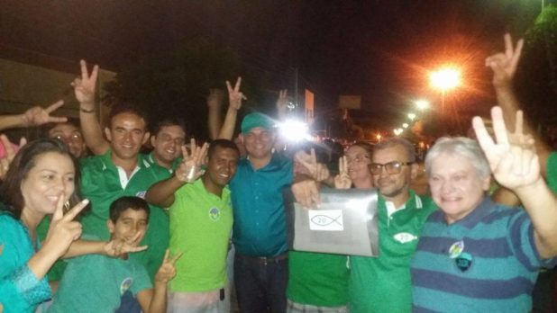 13918784_10207451687913502_823664040_o-1024x576 PTdoB realiza convenção na Prata e lança Felizardo prefeito e Café para vice.