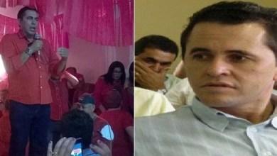 Justiça Federal condena ex-gestor de Livramento e atual candidato a prefeito por fraude em licitações 6