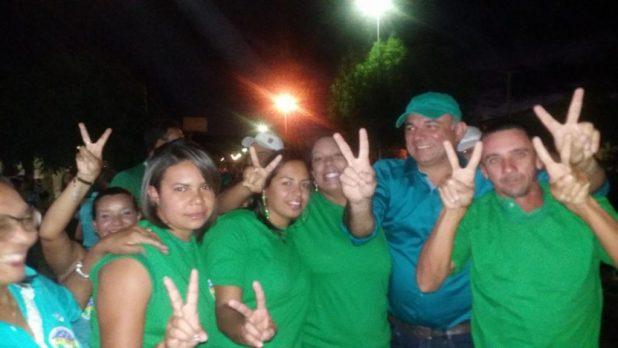 13950610_10207451688433515_624158139_o-1024x576 PTdoB realiza convenção na Prata e lança Felizardo prefeito e Café para vice.
