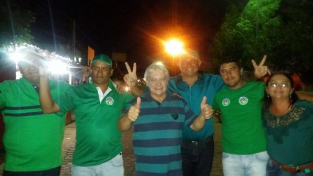 13950666_10207451688993529_563895848_o-1024x576 PTdoB realiza convenção na Prata e lança Felizardo prefeito e Café para vice.