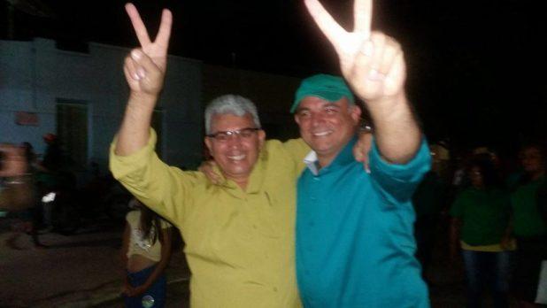 13977965_10207451688393514_1473623642_o-1024x576 PTdoB realiza convenção na Prata e lança Felizardo prefeito e Café para vice.