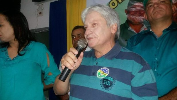 13978146_10207451682193359_1965690441_o-1024x576 PTdoB realiza convenção na Prata e lança Felizardo prefeito e Café para vice.