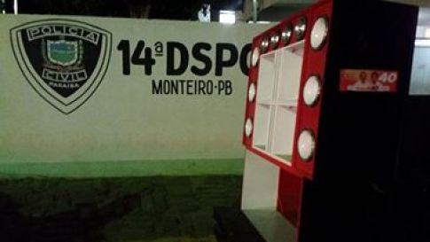 14101700_10207590752430028_1006289143_n Em Monteiro: Polícia apreende 'paredão de som'e um jovem por desacato em Caminhada do PSB