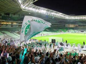 14425336280003622710000-300x225 Palmeiras bate Vitória e retoma liderança na Série A; veja mais resultados