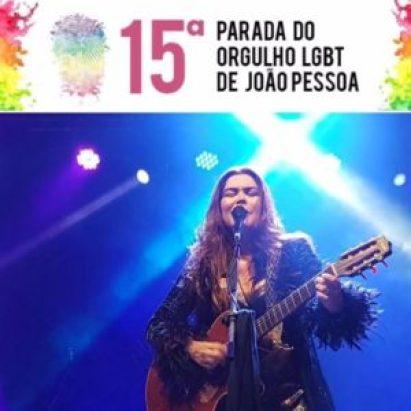 16753957380-300x300 Parada LGBT traz shows e espera 50 mil participantes na Orla de João Pessoa