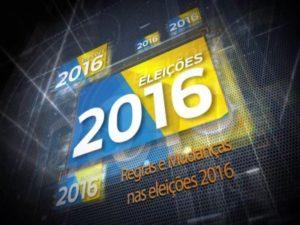 20160811084758-300x225 Propaganda Eleitoral começa dia 16