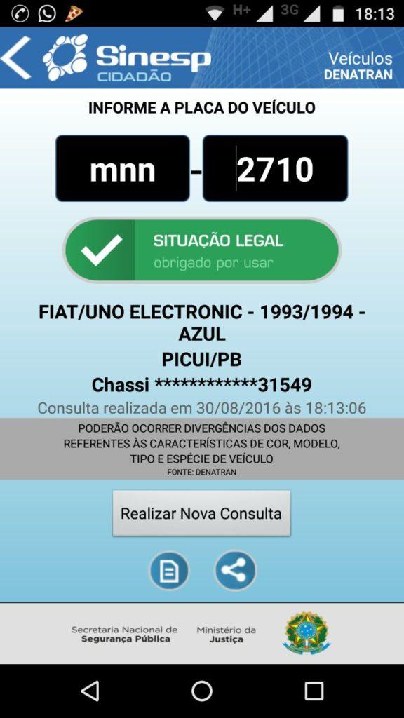 2329a4ed-6855-4c6a-b41f-6e7f371a33f5-576x1024 Em Monteiro, moto com placa adulterada é apreendida