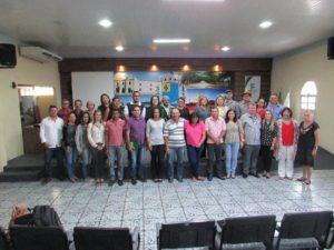 91154628-9931-49bb-85a3-1783e59d156b-300x225 Campus Monteiro participa de Seminário Regional