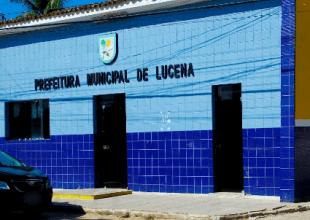 Prefeitura gasta mais de R$ 90 mil com carro de luxo para prefeito 6