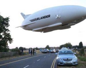 airlander111-310x245-300x237 Maior aeronave do mundo fica danificada durante o voo