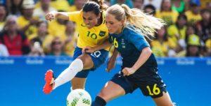 marta-futebol-feminino-brasil-suecia-1471372567291_v2_693x352-300x152 Fim do sonho: Brasil perde nos pênaltis para a Suécia e vai disputar o bronze