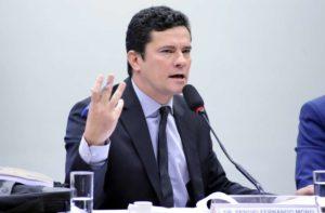 sergiomoroagcamara-300x197 Moro aceita denúncia contra ex-tesoureiro do PT