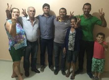 timthumb-12 ZABELÊ: Vereador desiste de candidatura a prefeito e declara apoio a Dalyson Neves