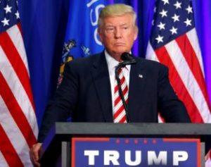 trump-afro1-310x245-300x237 Campanha de Trump sofre reformulação a três meses da eleição