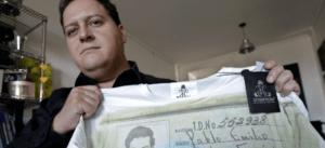 """123-300x137 Ser 'narco' não é legal"""" Filho de Escobar: vida de meu pai não devia ser exemplo"""