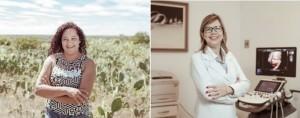Médica e agricultora da Paraíba são finalistas de prêmio nacional voltado as mulheres 5