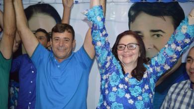 LIVRAMENTO: Juiz nega pedido da coligação de Anchieta para cassar candidatura de Carmelita 6