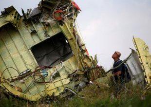Investigação diz que voo MH17 foi derrubado por míssil trazido da Rússia 2