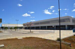 5c63b5a1-1071-41c5-952f-f3e356599324-300x198 Campus Monteiro informa pagamento da Assistência Estudantil