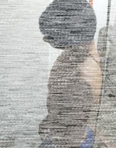 JOVEM-235x300 Homem comete Suicídio em Monteiro através de enforcamento