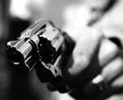 Pai de criança de 3 anos atropelada é morto a tiros em Campina Grande 7