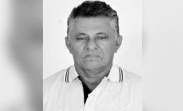 Vice-prefeito eleito é baleado em tentativa de assalto a mercadinho na Paraíba 5