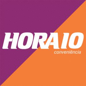 14089154_1780960415522034_717304589771327237_n-1-300x300 Promoção é na Hora 10 Conveniência Em Monteiro