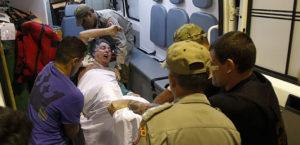 1632345-300x145 Ministra do TSE manda transferir Garotinho de Bangu para hospital
