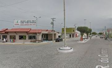Vereador da caririzeiro é preso por agredir ex-esposa e autuado na Lei Maria da Penha 2