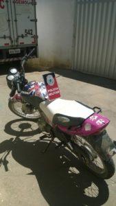 704fecd0-766b-4a5e-ba9f-c997e81e4c9a-169x300 Em Camalaú: PM apreende moto com restrição de roubo