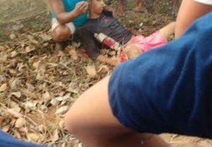 Adolescente-300x208 Adolescente diz que matou porque levou tapa