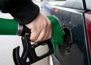 Queda do preço de gasolina chega aos postos 5