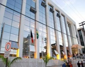 MINISTÉRIO-PÚBLICO-DA-PARAÍBA-310x245-1-300x237 Para evitar 'desmonte' de prefeitura da PB, MP faz varredura em repartições públicas