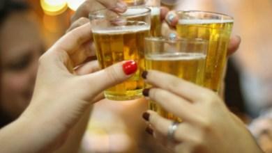 Beber cerveja diariamente combate diabetes e evita ganho de peso, diz estudo 3