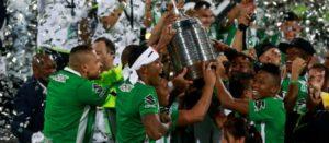 atlpetico-300x131 Atlético Nacional cede título para Chapecoense após queda de avião, diz TV