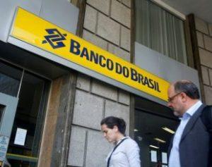 banco-do-brasil-310x245-300x237 Banco do Brasil anuncia plano para fechar 781 agências no país