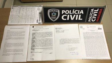 Empresário aplica golpe de mais de R$ 1,1 milhão no próprio pai 6