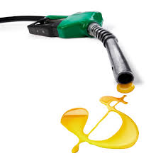 download-1 Gasolina de Sumé é a mais cara da Paraíba, aponta pesquisa